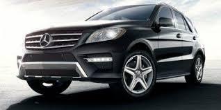 mercedes m class reliability 2015 mercedes m class pricing specs reviews j d power cars