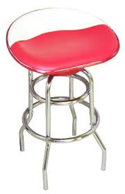 farmall tractor seat stools