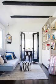 5 tips for a sophisticated playroom the chriselle factor