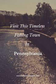 Pennsylvania is time travel possible images 400 best pennsylvania images pennsylvania road jpg