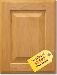 Door Cabinet Custom Cabinet Doors