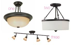 ceiling lighting how to buy ceiling lights lowes kitchen light