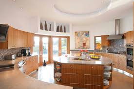 the principles of design u2013 balance the composed interior