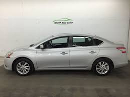 nissan sedan 2013 902 auto sales used 2013 nissan sentra for sale in dartmouth