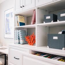 Home Expo Design Center Maryland Closet America Custom Closets U0026 Cabinet Storage Systems In Dc