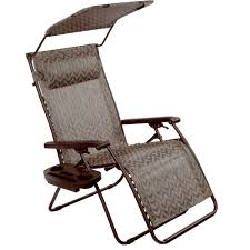 Bliss Zero Gravity Lounge Chair Bliss Hammocks Deluxe Xl Gravity Free Recliner Walmart Com