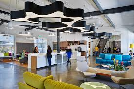 facebook office design click to close image click and drag to move use arrow keys for