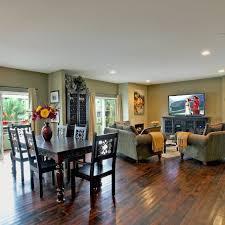kitchen dining room floor plans interior design ideas for kitchen and living room floor