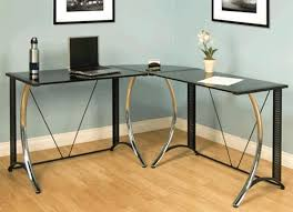 glass table ls amazon the amazing of corner desk ideas colour story design inside glass