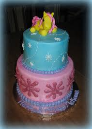 my pony cake ideas images my pony cake pan 2015 house style pictures