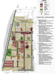 midtown master plan midtown partners