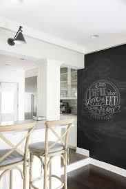 wandtafel küche 66 wandgestaltung küche ideen wie erreicht den erwünschten