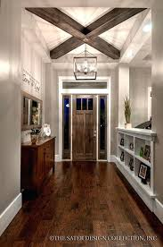 country homes interior design new homes ideas pretentious new home ideas best homes on building a