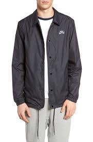 men s nike coats men s nike jackets nordstrom