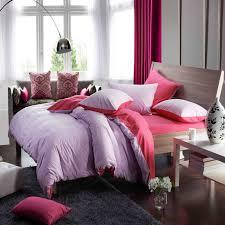 contemporary bedding sets queen modern contemporary bedding sets