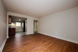 wood of 100 best apartments in columbus oh with pictures