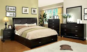 Home Decor Inc Fabulous Size Bedroom Sets Home Decor Inc Setsqueen Bedding