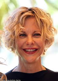 meg ryans hair in you got mail what has happened to meg ryan s face fresh faced actress 51