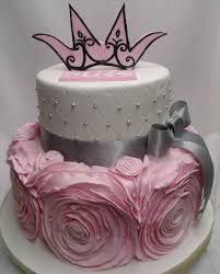 baby shower princess cakes for boys princess baby shower