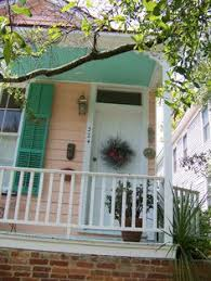 haint blue porch ceiling sherwin williams tidewater is the paint