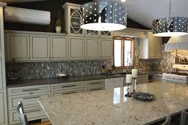 Designer Kitchen Backsplash Mirror Kitchen Backsplash Pictures Comfy Home Design
