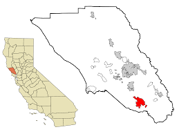 petaluma ca map file sonoma county california incorporated and unincorporated
