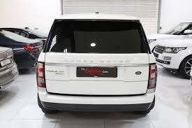 land rover vogue 2015 range rover vogue se sc 2015 the elite cars for brand new and