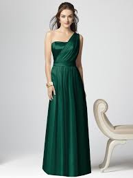 emerald bridesmaid dresses 2017 wedding ideas magazine