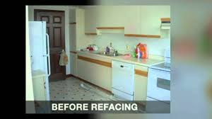 kitchen cabinets nova scotia halifax kitchen cabinet refacing new doors and counter tops call