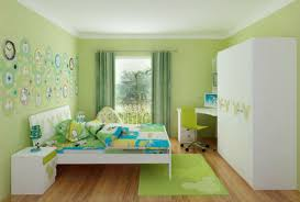 green bedroom feng shui must see feng shui tips for children and kid s room color choice