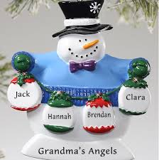 personalized quality ornaments 25 15 coupon code more