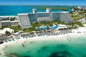 riu caribe hotel reviews cancun mexico holiday watchdog 3