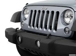 jeep wrangler unlimited 2015 9801 st1280 156 jpg