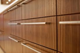 Kitchen Cabinet Door Handle Kitchen Decorating Design Ideas Using Stainless Steel Kitchen