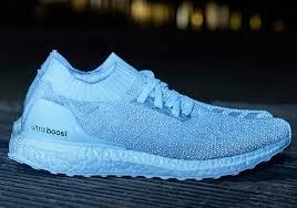light blue adidas ultra boost find sale adidas ultra boost reflective pack light blue womens