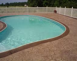 pool decks mi pool decks detroit mi pool decks michigan