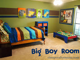 Room Decor For Boys Inspirational 8 Year Boy Room Decor Room Design Ideas