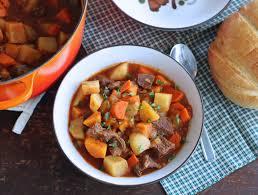 simple beef stew brittany u0027s pantry brittany u0027s pantry