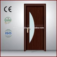 Pvc Toilet Partition Pvc Toilet Partition Suppliers And Marvelous Pvc Door Toilet Images Best Inspiration Home Design