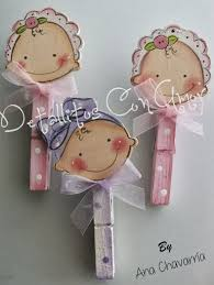 baby shower souvenirs detallitos baby shower niña https www pages