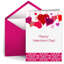 electronic valentines day cards free valentines ecards valentines day cards greeting cards