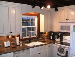 kitchen top white kitchen cabinets home depot enrapture white