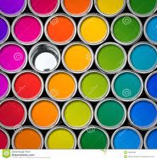 Paint Color Matching by Colors Paint Colors Paint Prepossessing Paint Color Matching