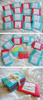 Ideas For Letters Best 25 Letter For Boyfriend Ideas On Open When