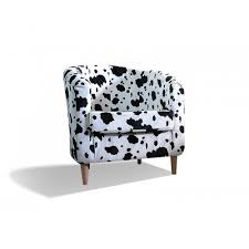 Armchairs Uk Sale Modern Contemporary U0026 Cheap Armchairs For Sale Leather Armchair