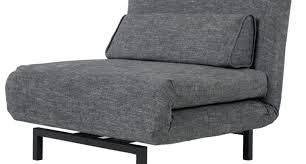sofa single seat sofa awesome harga sofa single seat