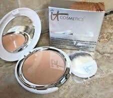 it cosmetics celebration foundation light it cosmetics celebration foundation illumination light ebay
