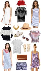 what to pack for cape cod packing lists and ideas cod