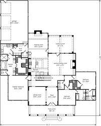southern living floorplans 10 unique biltmore house plans southern living floor plans designs