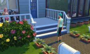the sims 4 happy play thread page 251 u2014 the sims forums